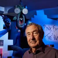 The Pink Floyd Exhibition - Foto: Bernd Thissen