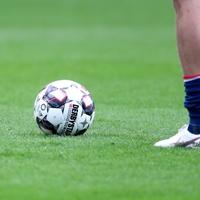Fußball - Foto: über dts Nachrichtenagentur
