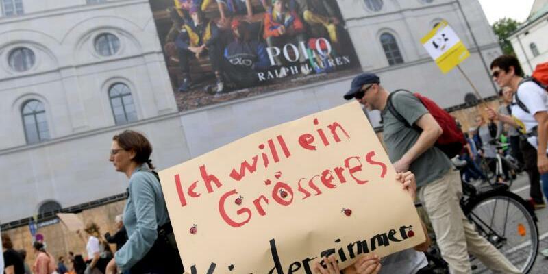 #ausspekuliert - Foto: Felix Hörhager