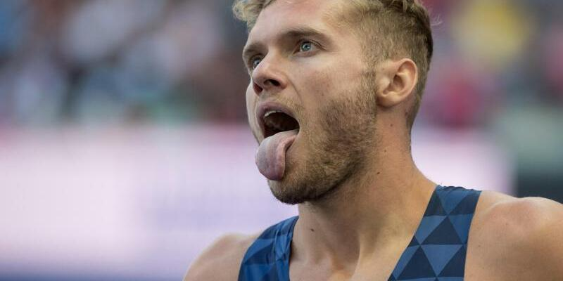 Neuer Weltrekord - Foto: Sven Hoppe