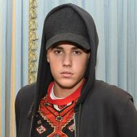 Justin Bieber - Foto: Jens Kalaene