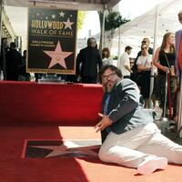 Jack Black - Foto: Chris Pizzello