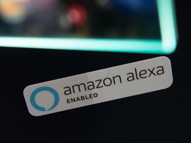 Alexa - Foto: Andrea Warnecke