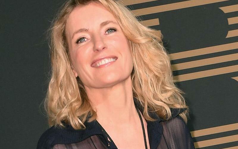 Maria Furtwängler - Foto: Britta Pedersen