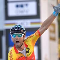 Weltmeister - Foto: Herbert Neubauer/APA