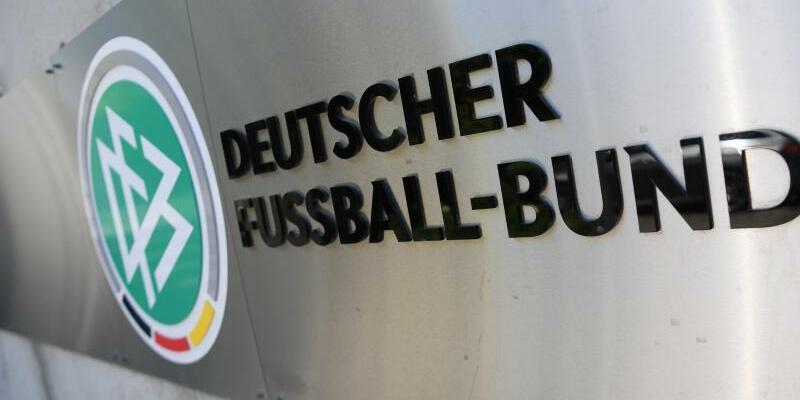 DFB-Zentrale - Foto: Arne Dedert