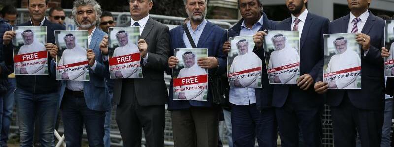 Protest - Foto: Lefteris Pitarakis/AP