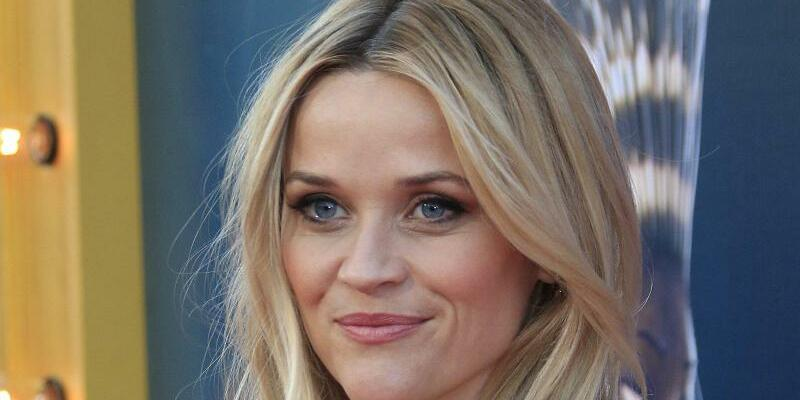 Reese Witherspoon - Foto: Nina Prommer/EPA