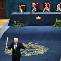 Martin Scorsese - Foto: Alvaro Barrientos/AP