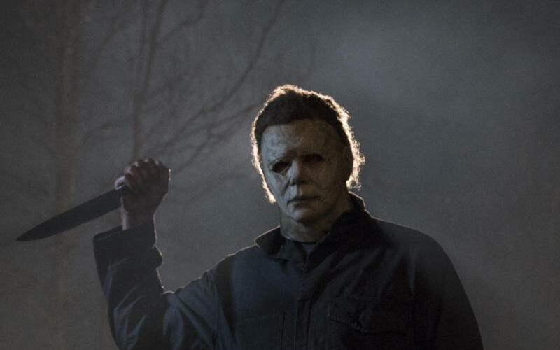 Halloween - Foto: Universal Pictures