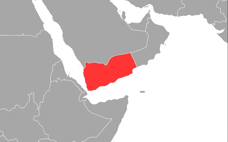 Jemen - Foto: über dts Nachrichtenagentur