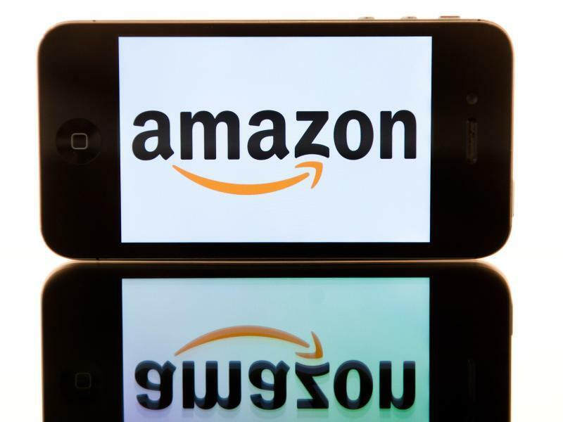 Amazon - Foto: Sebastian Kahnert