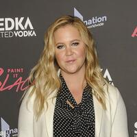 Amy Schumer - Foto: Christopher Smith/Invision/AP