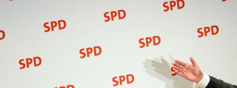 SPD geht in Klausur - Foto: Nicolas Armer