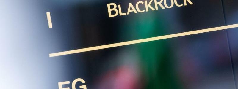 Razzia bei BlackRock - Foto: Lino Mirgeler