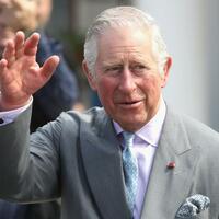 Prinz Charles - Foto: Chris Jackson/PA Wire