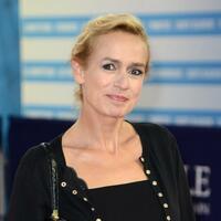 Sandrine Bonnaire - Foto: Stephane Reix