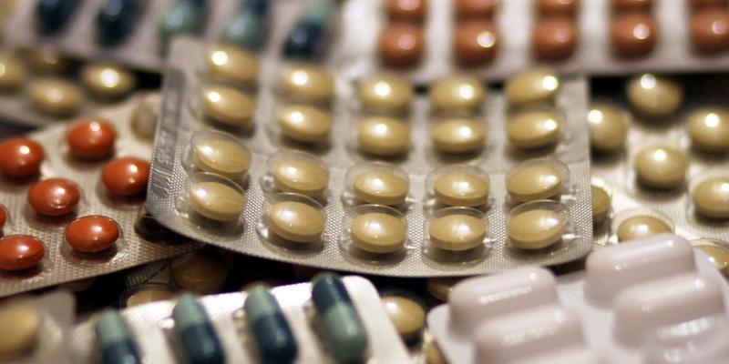 Tabletten - Foto: über dts Nachrichtenagentur