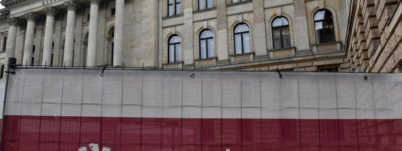 Bundesrat - Foto: Ralf Hirschberger