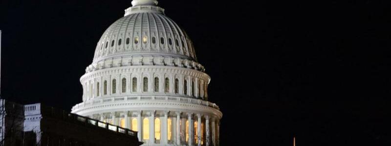 Halbmast - Foto: White House/White House/ZUMA Wire