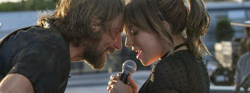 A Star Is Born - Foto: Warner Bros.