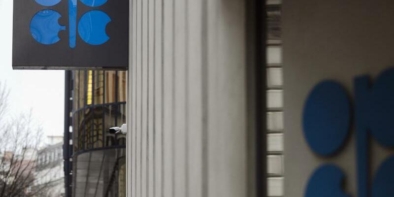 OPEC - Foto: Omar Marques/SOPA via ZUMA Wire/Illustration