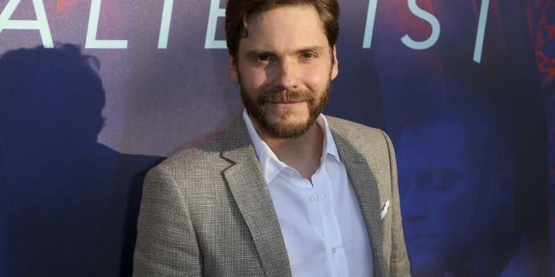 Daniel Brühl - Foto: Willy Sanjuan/Invision/AP