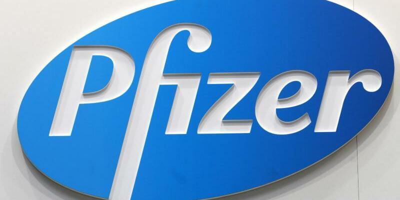 Pfizer - Foto: Marijan Murat