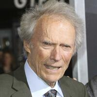 Clint Eastwood - Foto: Willy Sanjuan/Invision/AP