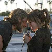 A Star Is Born - Foto: Warner Bros. Entertainment