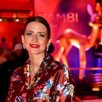 Eva Padberg - Foto: Soeren Stache