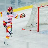 DEL Winter Game - Foto: Rolf Vennenbernd