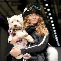 Berlin Fashion Week - Sportalm - Foto: Britta Pedersen
