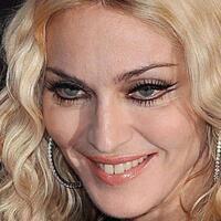 Madonna - Foto: Daniel Deme/EPA