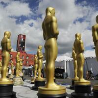 Oscar-Nominierungen - Foto: Chris Pizzello/Invision/AP