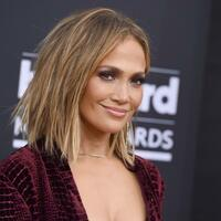 Jennifer Lopez - Foto: Jordan Strauss/Invision/AP