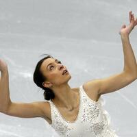 Leichter Fehlstart - Foto: Sergei Grits/AP