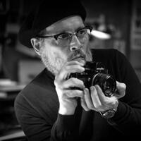 Johnny Depp in «Minamata» - Foto: Larry Horricks/Hanway Films