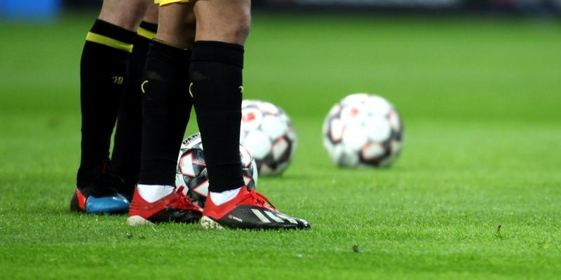 Borussia-Dortmund-Spieler - Foto: über dts Nachrichtenagentur