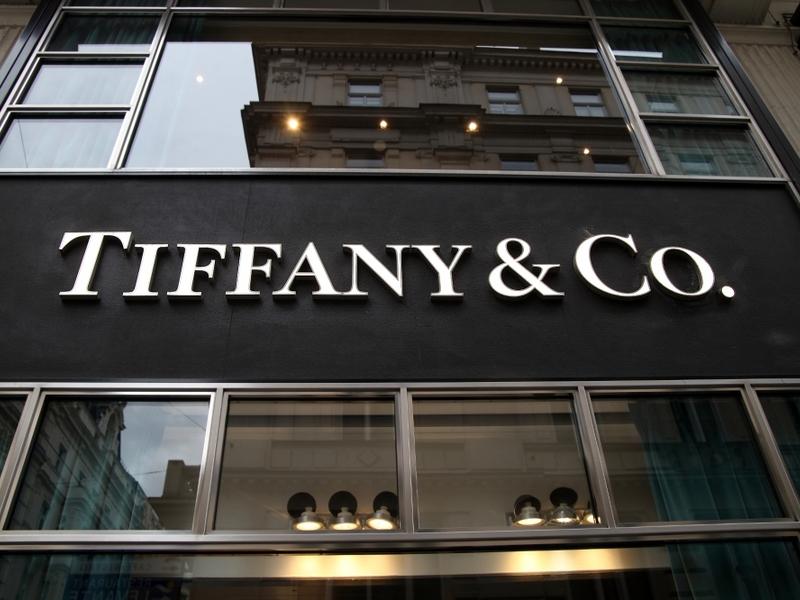 Tiffany - Foto: über dts Nachrichtenagentur