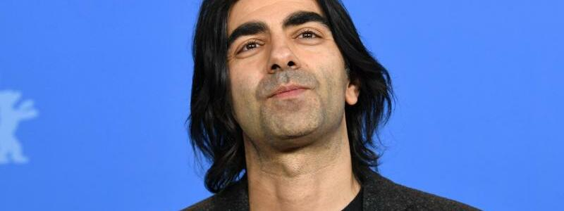 69. Berlinale - Fatih Akin - Foto: Gregor Fischer