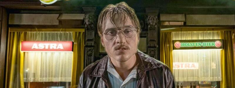 Berlinale 2019 - Der goldene Handschuh - Foto: Gordon Timpen/bombero/Berlinale/
