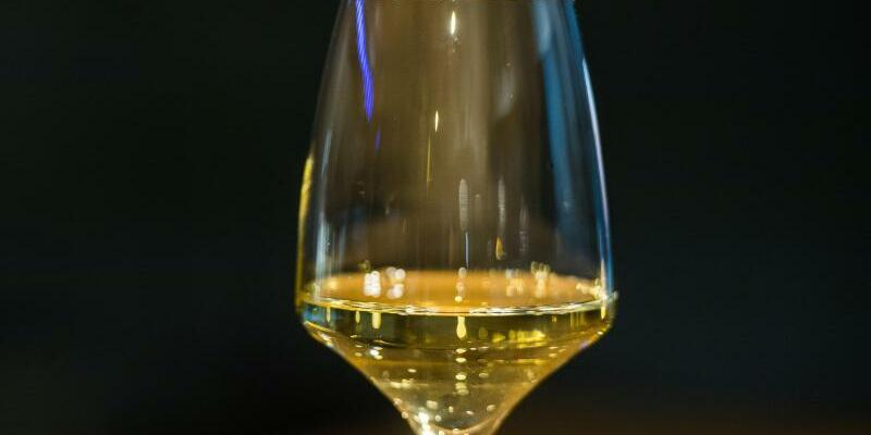 Wein - Foto: Andreas Arnold