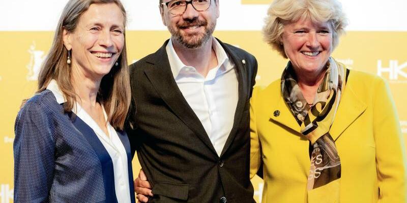 Berlinale - Foto: Christoph Soeder