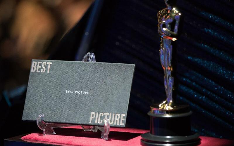 Oscars - Foto: Matt Sayles/AMPAS via ZUMA Wire