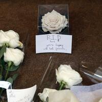 Karl Lagerfeld gestorben - Foto: Christophe Ena