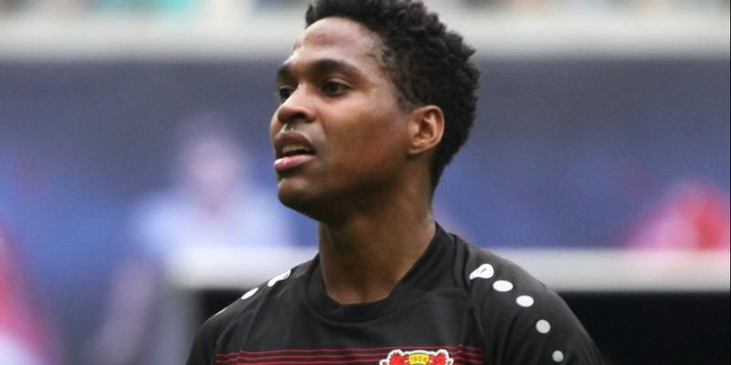Wendell Nascimento Borges (Bayer 04 Leverkusen) - Foto: über dts Nachrichtenagentur