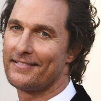 Matthew McConaughey - Foto: Matthew McConaughey tut schon lange einiges, um die Perspektiven sozial benachteiligter Kinder zu verbessern. Foto:Jordan Strauss