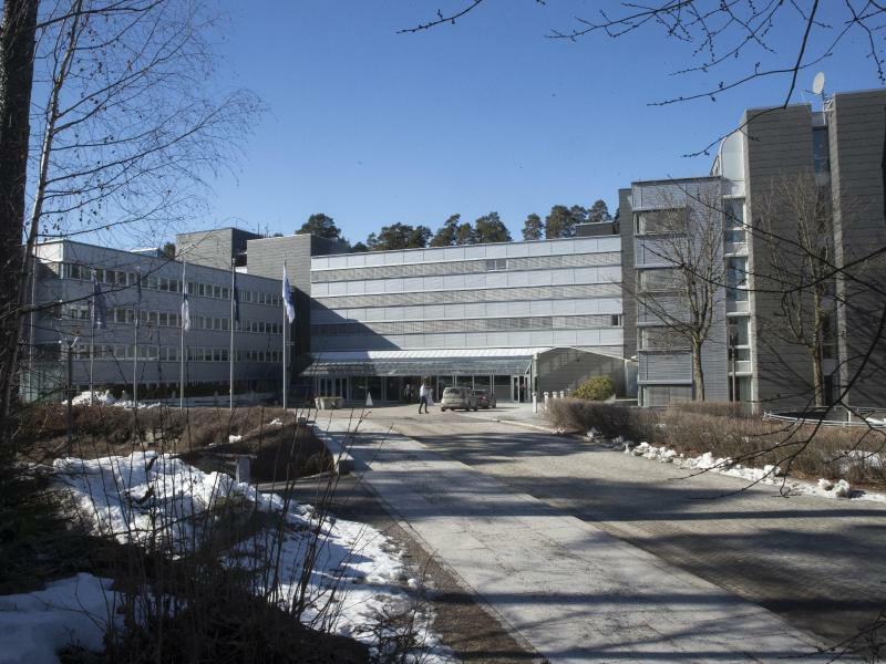 Norsk Hydro - Foto: Terje Pedersen/NTB scanpix
