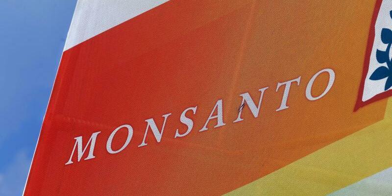 Glyphosat-Prozess - Foto: Bis Ende Januar wurden Monsanto in den USA glyphosatbezogene Klagen von etwa 11.200 Klägern zugestellt. Foto:Seth Perlman
